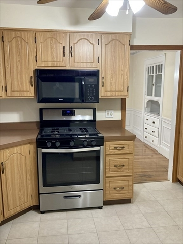 42 Chester Road Belmont MA 02478