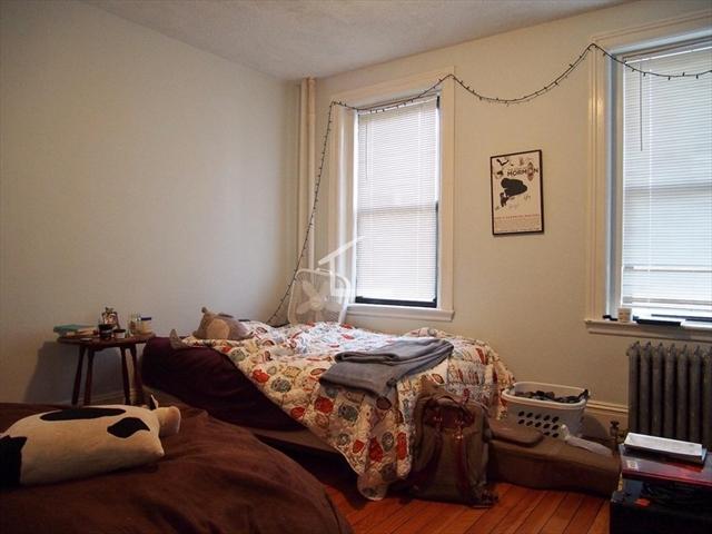18 Glenville Avenue Boston MA 02134