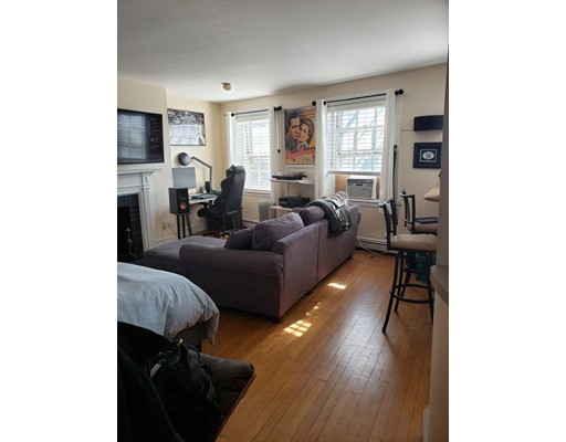 Pictures of  property for rent on Embankment Rd., Boston, MA 02114