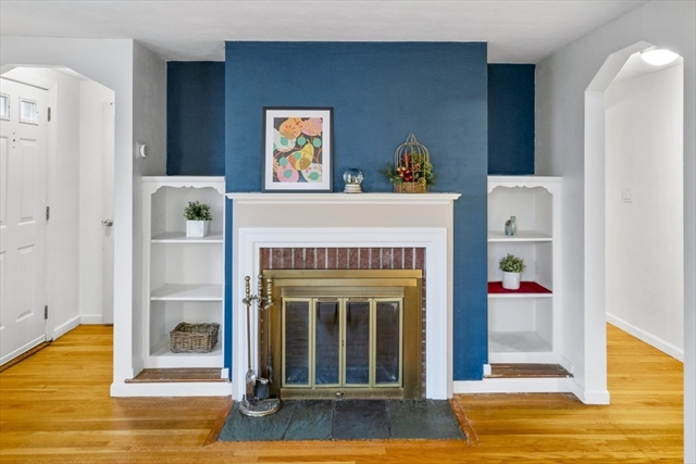 26 Water Street Quincy MA 02169