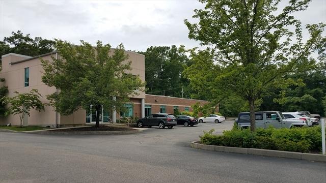 51 Mill Street Hanover MA 02339