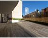 151 Tremont 9F/G Boston MA 02111 | MLS 72763533