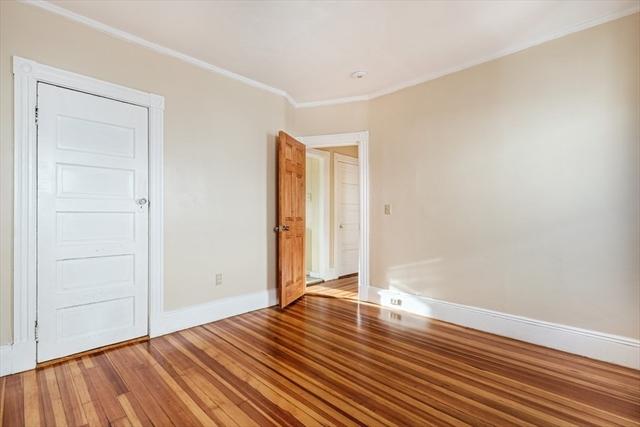 15 Glendale Street Everett MA 02149