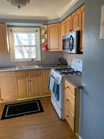 10 Everett Avenue Boston MA 02125