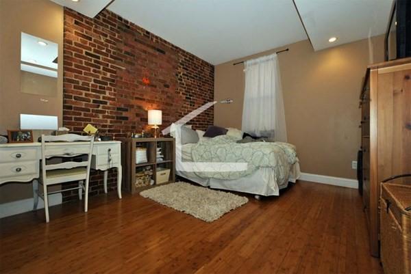 31 Brainerd Road Boston MA 02134