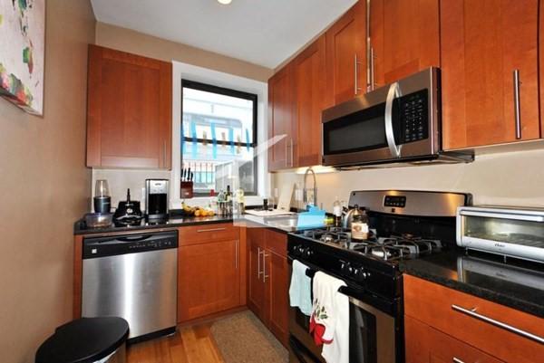 183 Harvard Avenue Boston MA 02134