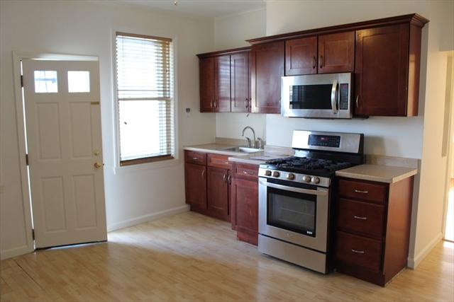 28 Pembroke Street Chelsea MA 02150