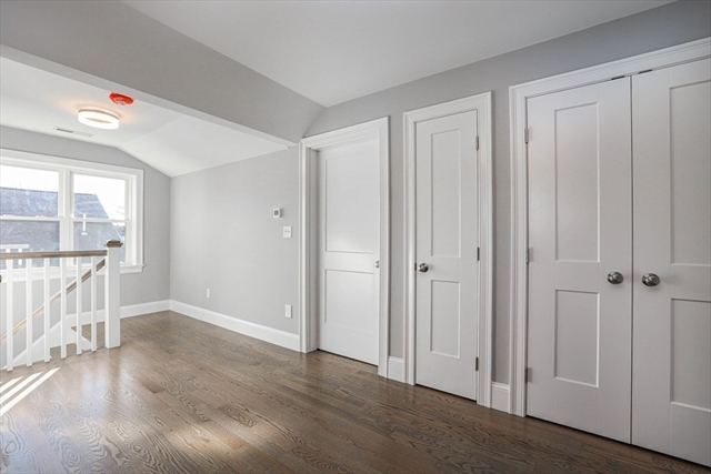 7 Ethel Street Boston MA 02131