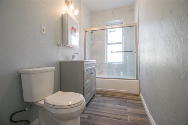 43 Boulevard Terrace Boston MA 02135