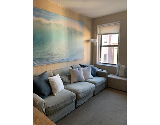 Pictures of  property for rent on Joy St., Boston, MA 02108
