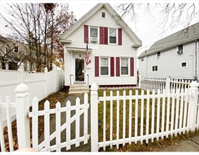 17 Almont St, Medford, MA 02155