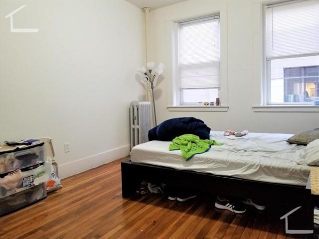 48 Brighton Avenue Boston MA 02134