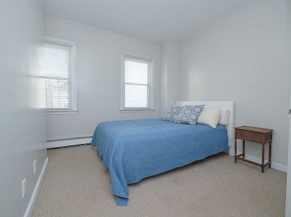 131 West 7th Street Boston MA 02127