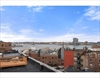 426 Hanover Street 2 Boston MA 02113 | MLS 72763883