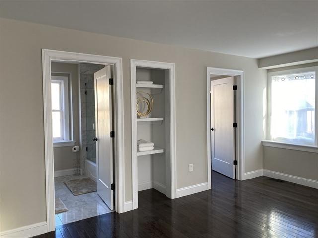 62 Harvard Avenue Boston MA 02136