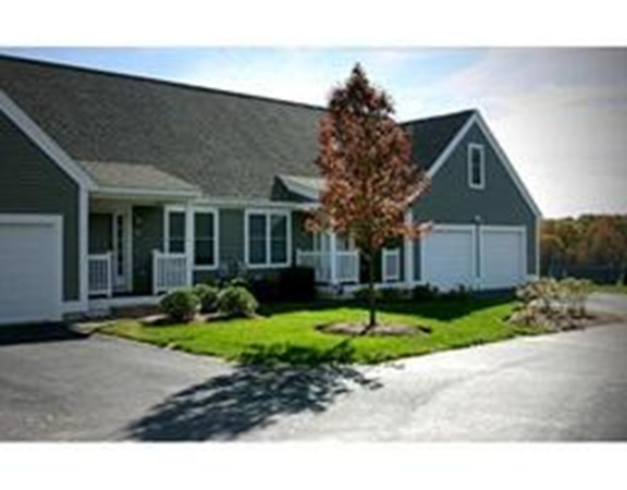 30 Country Hill Road Holden MA 01520