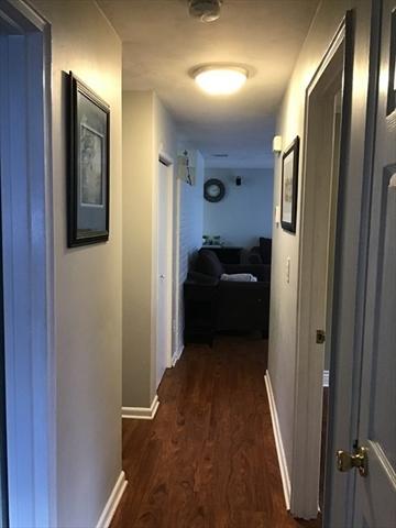 10 Arnold Street Holbrook MA 02343
