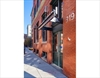 319 A Street 202 Boston MA 02210 | MLS 72763937