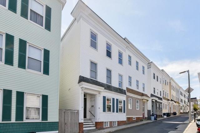 39 Story Street Boston MA 02127