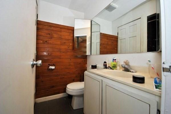 127 Glenville Avenue Boston MA 02134