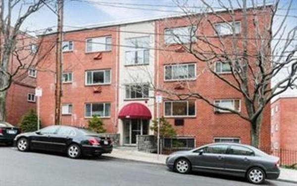 280 Corey Road Boston MA 02135