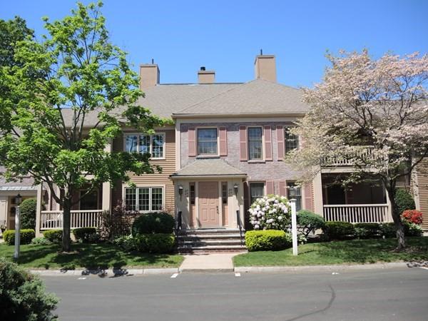 Needham Ma Real Estate Greater Boston Real Estate Condon Realty