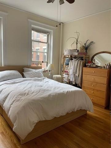 70 Fenway Boston MA 02115