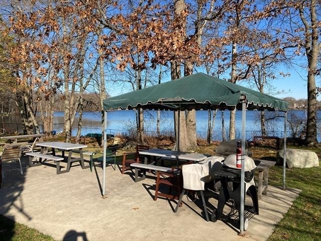 17 Royal Lake Drive Braintree MA 02184