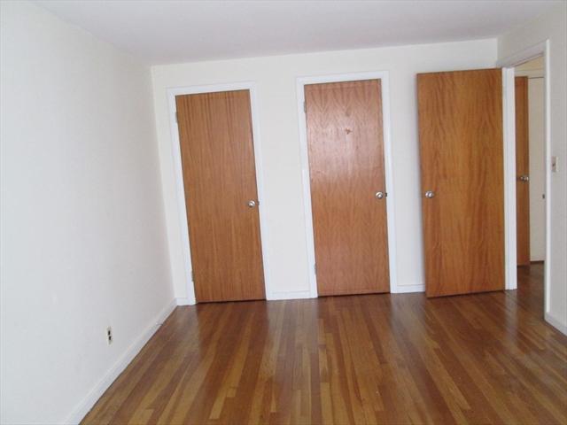 276 Mass Avenue Arlington MA 02474