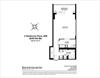 2 Hawthorne Pl 2B Boston MA 02114   MLS 72764218
