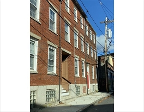 86 Division Street, Chelsea, MA 02150