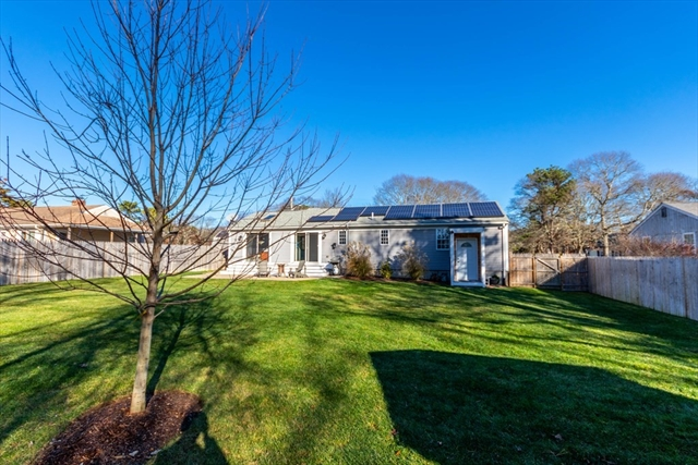 371 Megan Road Barnstable MA 02601