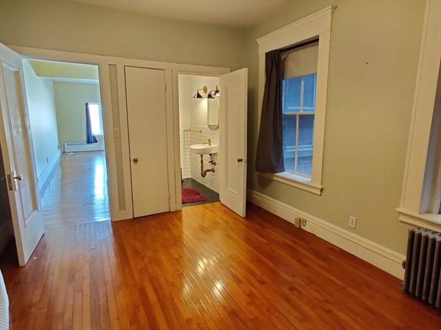 520 Beacon Street Boston MA 02215