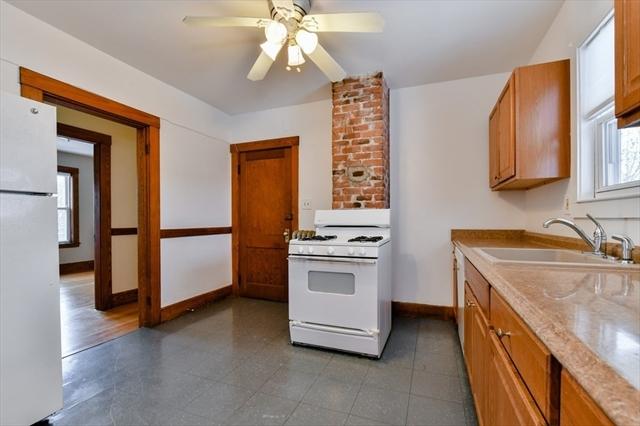89 Orient Avenue Boston MA 02128