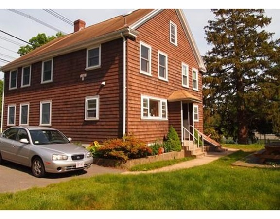 786 Cabot Street Beverly MA 01915