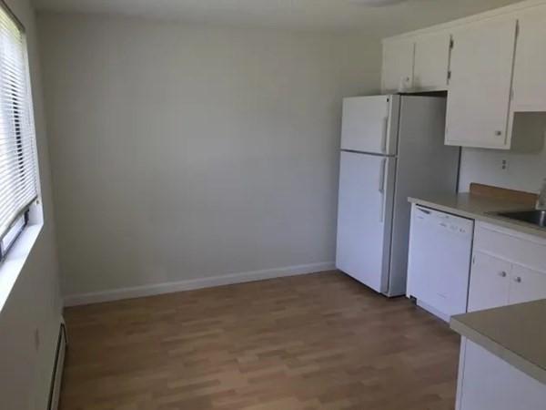 175 Willard Street Lowell MA 01850