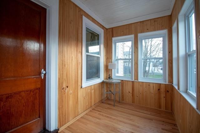 56 Joyce Kilmer Road Boston MA 02132