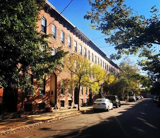 59 Broadway Chelsea MA 02150