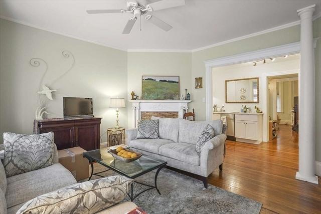 686 Washington St, Brookline, MA, 02446,  Home For Sale