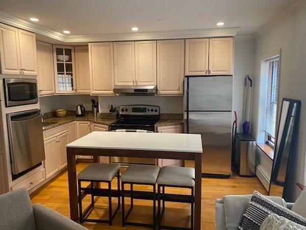 7 Bartlett Place (NO FEE) Boston MA 02113