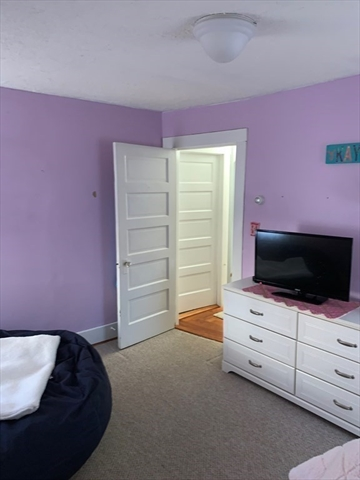 260 Bedford Street Dighton MA 02764
