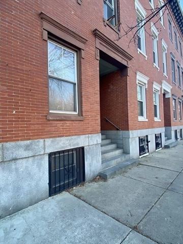 360 Main Street Boston MA 02129