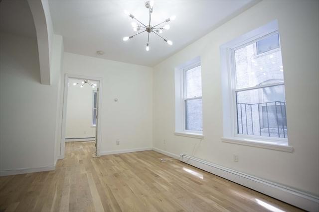 54 Myrtle Street Boston MA 02114