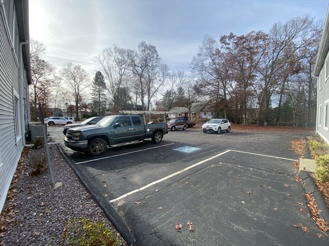 40 Accord Park Drive Norwell MA 02061
