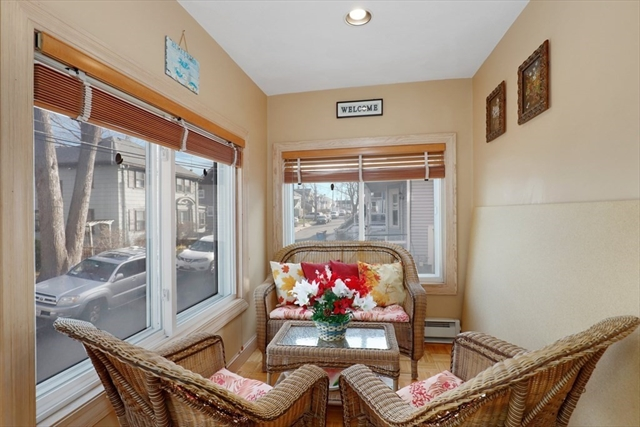 73 Plummer Avenue Winthrop MA 02152
