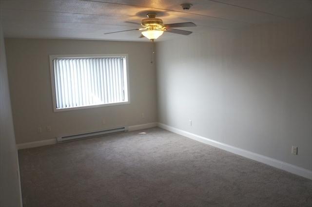 566 Washington Weymouth MA 02188