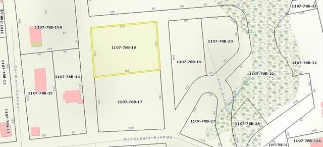 (VP) Lenox Ave, Methuen, MA, 01844,  Home For Sale