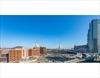 6 Whittier Place 9D Boston MA 02114 | MLS 72765099
