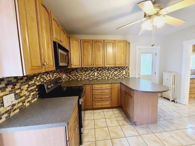 3 Waverly Avenue Lowell MA 01852