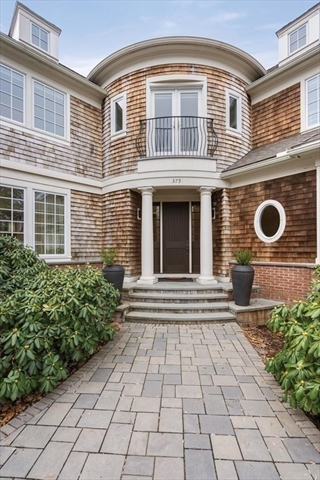 375 Lee Street Brookline MA 02445
